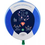 HeartSine™ AED Units