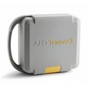 Philips HeartStart AED Trainer 3