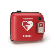 Philips HeartStart FRx Semi-Rigid Carry Case