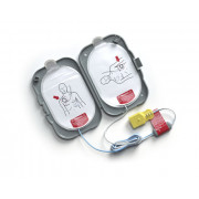 Philips FRx Replacement Training Pads II