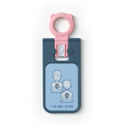 Philips FRx Infant/Child Key