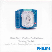 Philips OnSite Training Toolkit