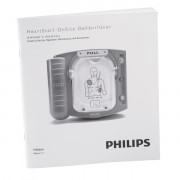 Philips OnSite Owner's Manual (Replacement)