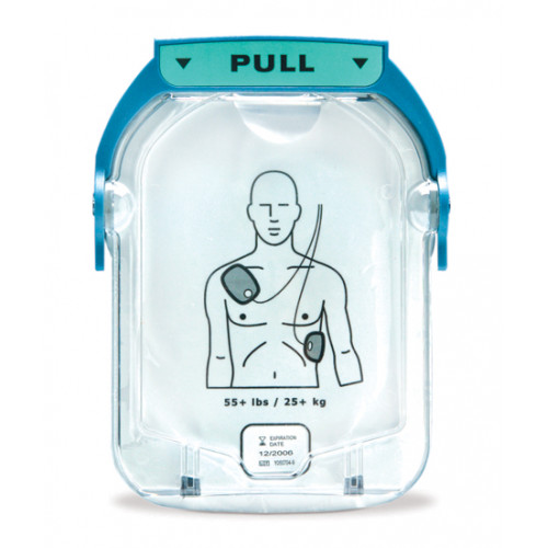 Philips OnSite Adult SMART Pads Cartridge