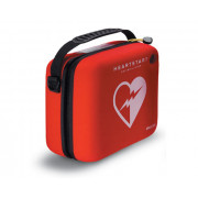 Philips OnSite AED Standard Carry Case
