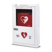 Philips HeartStart Home Defibrillator - AED4Life