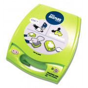 ZOLL AED Plus Trainer2 Accessories