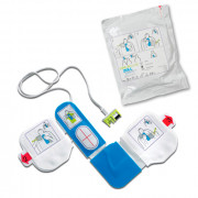 ZOLL CPR-D-padz