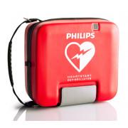 Philips HeartStart FR3 Soft System Case