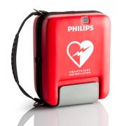 Philips HeartStart FR3 Soft Small Case