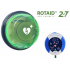 HeartSine Samaritan 500P - Complete Package (ROTAID 24/7 Monitoring)