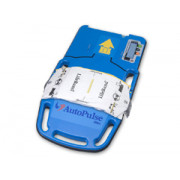 ZOLL AutoPulse® Non-Invasive Cardiac Support Pump