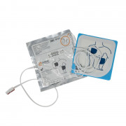 Cardiac Science G3 AED Defibrillation Pads