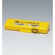 Battery Pack - Defibtech Lifeline View