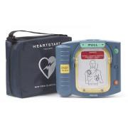 Philips HeartStart OnSite Trainer