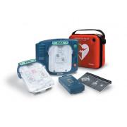 Philips HeartStart Home Package