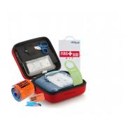 Philips HeartStart OnSite Accessories