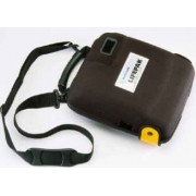 Physio-Control LIFEPAK 1000  Soft Carry Case-no strap included.