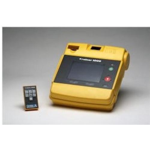Physio-Control LIFEPAK® 1000 Training System