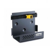 Physio-Control LIFEPAK® 500 and 1000 Wall Bracket