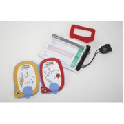 Physio-Control LIFEPAK® CR-T Training System Electrode Assembly Set