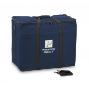 Carry Bag for 4-Pack of Prestan Adult Manikins