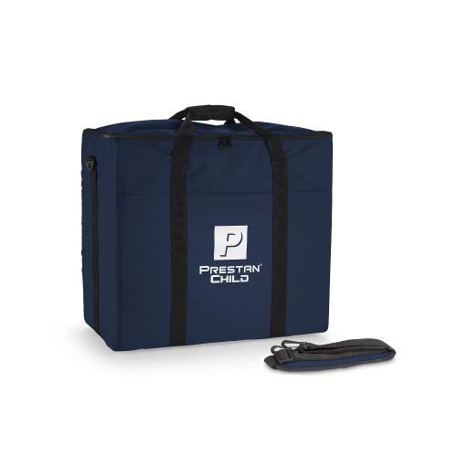 Carry Bag for 4-Pack of Prestan Child Manikins
