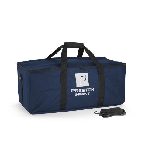 Carry Bag for 4-Pack of Prestan Infant Manikins