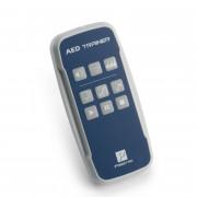 Prestan Professional AED Trainer PLUS Remote