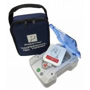 Prestan Professional AED Trainer PLUS  English/French