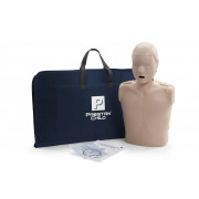 Prestan Professional Child CPR-AED Training Manikin (With CPR Monitor)