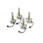 Child Manikin Clicker Assemblies (4-pack)