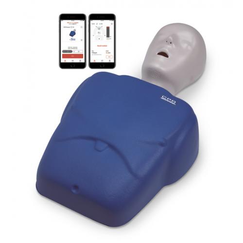 CPR Prompt  Plus  Adult/Child Manikin