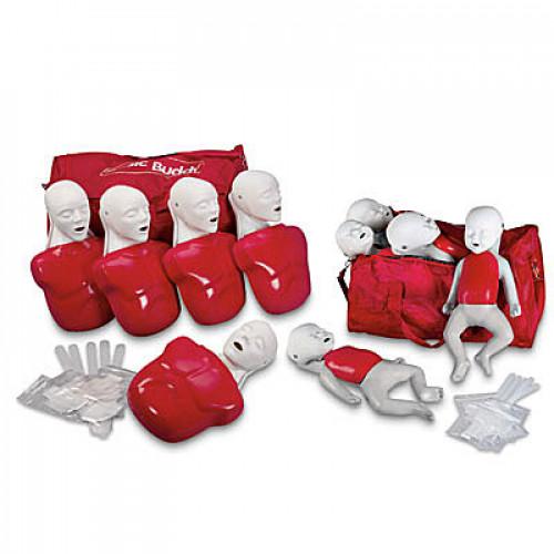 Buddy Classroom Pack