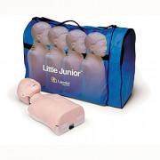 Little Junior CPR Manikin - 4-Pack
