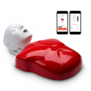 Basic Buddy  PLUS CPR Manikin