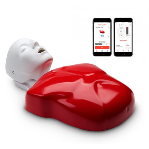 Basic Buddy  PLUS CPR Manikin