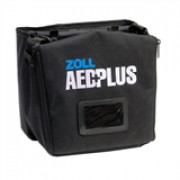 ZOLL AED Plus Replacement Soft Carry Case