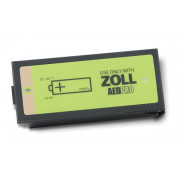 ZOLL AED Pro Battery
