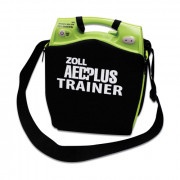 ZOLL Soft Carry Bag for AED Plus TRAINER