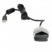 USB IrDA Adapter