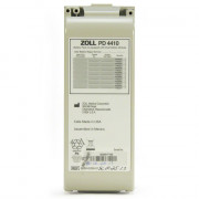 1400/2000/1600/1700/M Series/AED Pro Rechargeable Battery