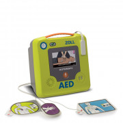 ZOLL AED 3 Package #1
