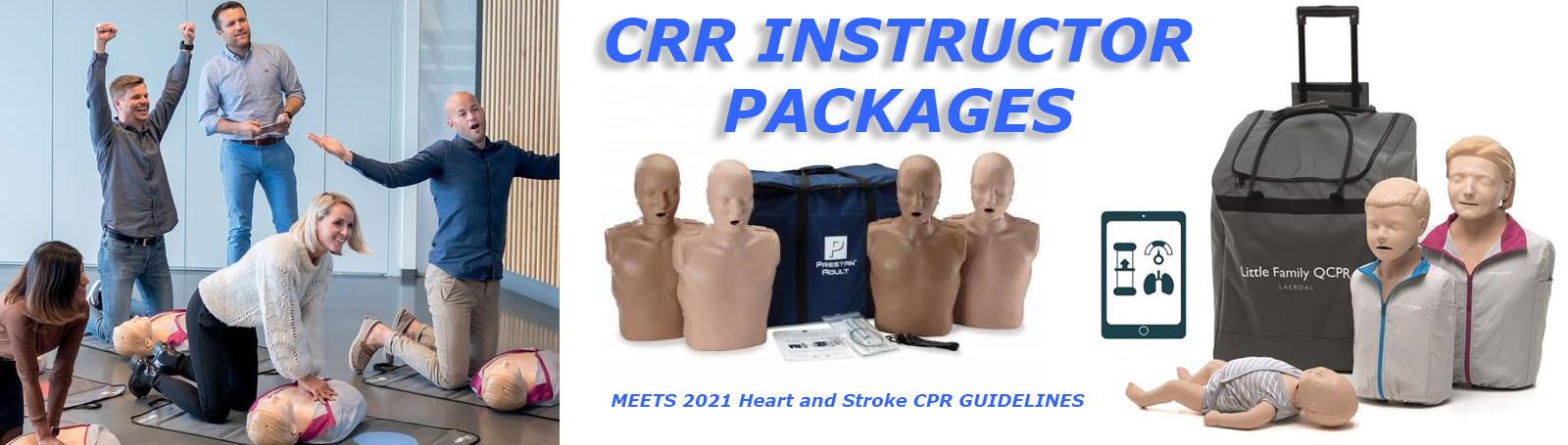 Q CPR