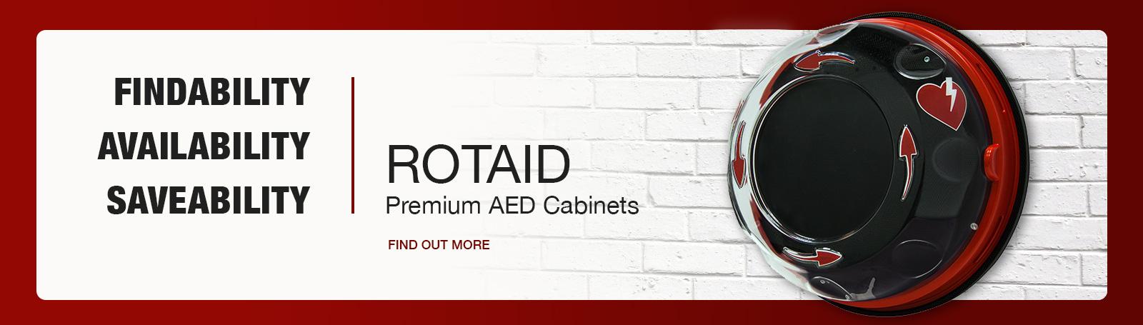 rotiad