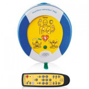 HeartSine Samaritan PAD Training System with Remote Control