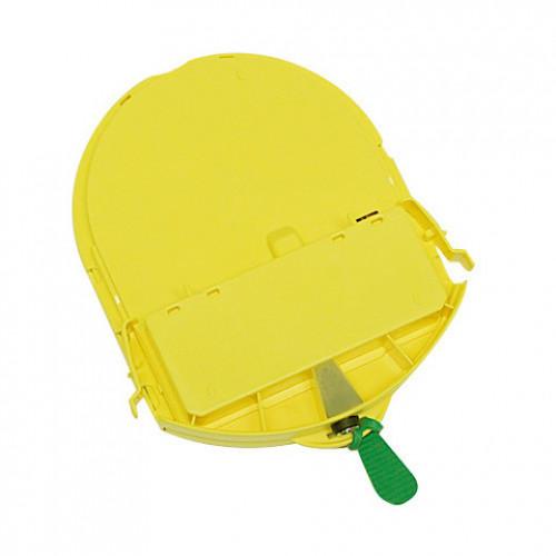HeartSine Samaritan Pad-Pak Electrode Cartridge for TRAINER (with Toggle)