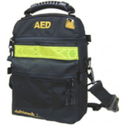 Soft Carry Bag (For Defibtech Lifeline AED)