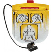 Set Electrodes (Defibtech Lifeline View AED)
