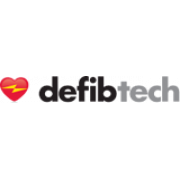 Defibtech AED Accessories